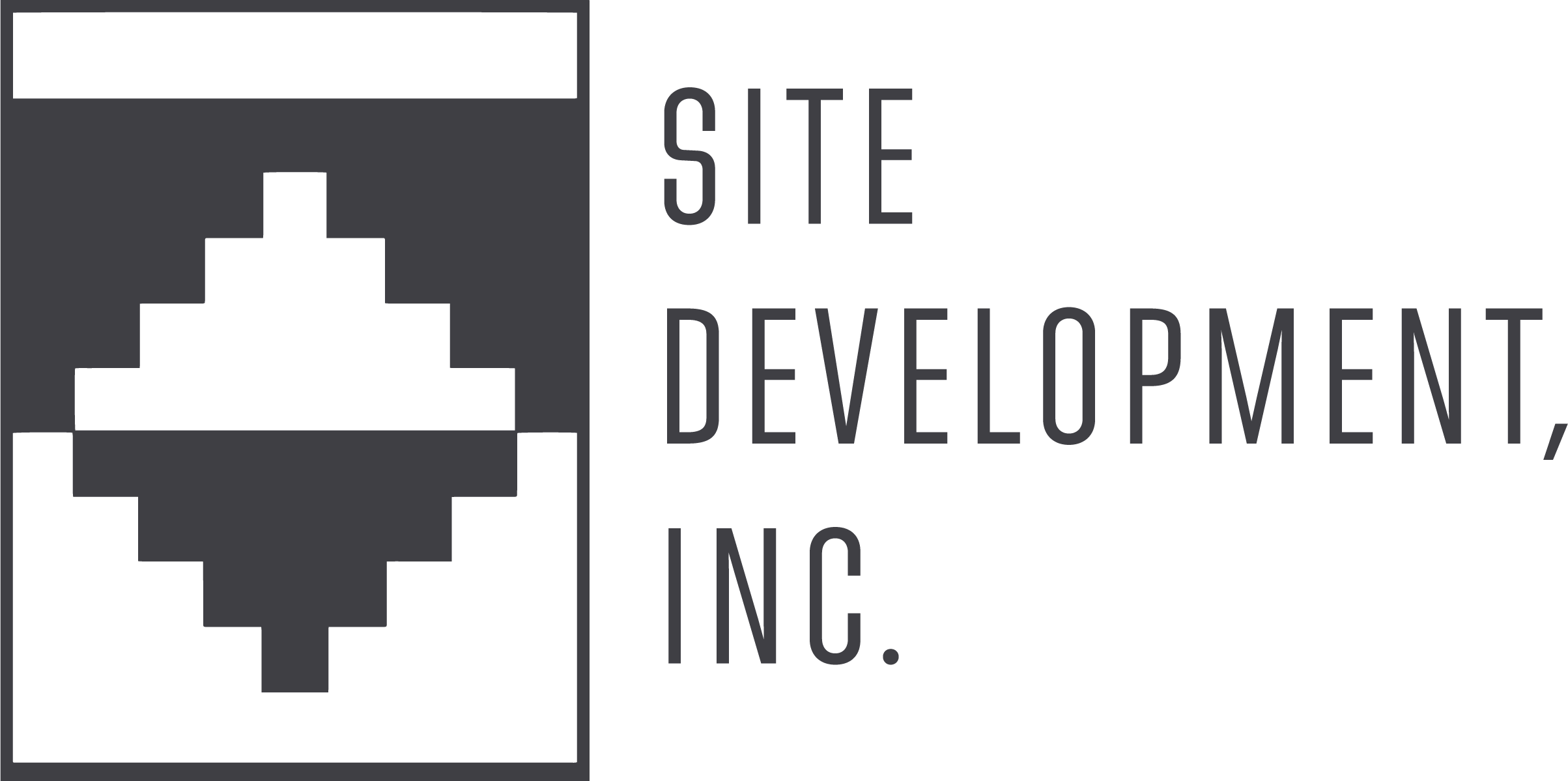 Site Development, Inc.