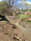 Site Development, Inc: St. Mary Livonia